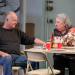 Reed Birney, Jayne Houdyshell to Reunite for The Humans at Ahmanson Theatre