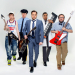 Gettin' the Band Back Together Invites Sayreville Residents to Final Dress Rehearsal