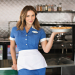 Waitress's Katharine McPhee Enjoyed Her First Broadway Shift Enough to Pick Up a Second