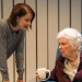 Marjorie Prime Extends at Writers Theatre