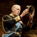 King Charles III and Shakespeare in Love to Make Chicago Premieres