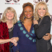 Judith Light, Tonya Pinkins, and More Celebrate Estelle Parsons at Cherry Lane Theatre's 90th Anniversary Gala