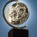 John Gielgud's Ages of Man Tony Award Up for Auction