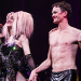 Neil Patrick Harris, Lena Hall, and Hedwig and the Angry Inch Rock Broadway on Opening Night
