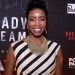 Heather Headley Honored at 10th Annual Broadway Dreams Supper