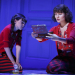 Amélie Announces Lottery and Rush Ticket Policy