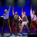 Gettin' the Band Back Together Sets 2018 Broadway Debut
