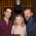 Stars of Cirque du Soleil's Paramour Record Cast Album