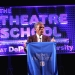 Broadway-Bound Gotta Dance Star André De Shields Honored at DePaul University