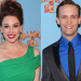Dames at Sea Stars to Lead Kiss Me, Kate Concert