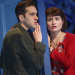 Amélie to Say Au Revoir to Broadway