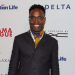 Billy Porter to Perform a Richard Rodgers Classic With India.Arie at Barnes & Noble