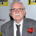 Thomas Meehan, Tony-Winning Writer of Annie and The Producers, Reported to Have Died