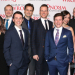 Stephen Colbert, Rami Malek, and More Welcome The Play That Goes Wrong to Broadway
