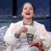"""EXCLUSIVE: Patti LuPone Sings """"Now You Know"""" From War Paint Cast Album"""