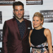 Zachary Quinto and Celia Keenan-Bolger Host New York Theatre Workshop Gala