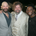 Corey Stoll and Cast of Othello Celebrate Opening Night