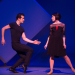 An American in Paris Launches Digital Lottery