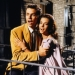 Sondheim Musicals West Side Story and Road Show Slated for Signature Theatre's 2015-16 Season