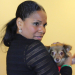 Watch Audra McDonald Kiss Puppies at Dog Auditions for Broadway's Lady Day at Emerson's Bar & Grill