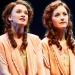 Beaches Musical and Side Show Revival Earn Seven Nominations Each for 2015 Helen Hayes Awards
