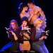 50 Shades! The Musical Adds Performances to Its Raunchy Run