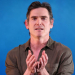 Billy Crudup Stars in Harry Clarke at the Vineyard Theatre