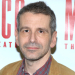 David Cromer to Take Over Direction of The Band's Visit From Harold Prince