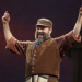 Fiddler on the Roof Celebrates Opening of Broadway's Favorite Tradition