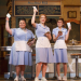 Waitress, Anastasia, and More to Be Featured at Lilly Awards Broadway Cabaret