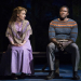Broadway Takes Another Spin Around Rodgers and Hammerstein's Carousel