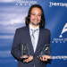 Hamilton's Big Night at the Drama Desk Awards and What It Means for Next Week's Tonys