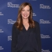 Allison Janney to Serve as Honorary Chair of Women's Voices Theater Festival