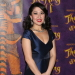 Peter Pan in Concert Welcomes Ruthie Ann Miles and Mary Testa