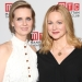 Cynthia Nixon, Laura Linney, and More Celebrate The Little Foxes Opening Night