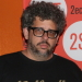 Neil LaBute to Present World-Premiere Reading of Reasons to Be Pretty Happy