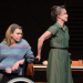 The Glass Menagerie Will End Its Broadway Run