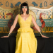 World Premiere of Cleo Begins Performances at Alley Theatre
