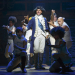 Broadway's Hamilton to Offer Special Performance Benefiting The Actors Fund