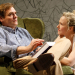 Edward Albee's At Home at the Zoo Extends for Second Time