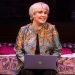 Curvy Widow to End Off-Broadway Run at the Westside Theatre