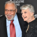 Angela Lansbury Honored by American Theatre Wing
