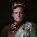 Full Cast Announced for the Old Globe's Richard II, Starring Robert Sean Leonard