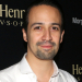 Lin-Manuel Miranda to Receive Star on the Hollywood Walk of Fame