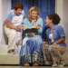 Look Inside the Mamma Mia! National Tour