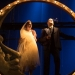 National Theatre Live to Broadcast The Threepenny Opera and The Deep Blue Sea