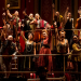 Broadway Shockers 2017: The Great Comet Burns Out Too Soon