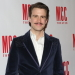 She Loves Me Star Gavin Creel to Perform With Broadway @ The Art House