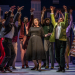 Wonderful Town Extends at Goodman Theatre