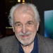 Broadway Veteran Louis Zorich Dies at 93